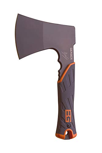 Gerber Bear Grylls Survival Hatchet [31-002070]