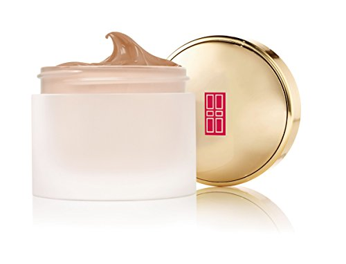 Elizabeth Arden Ceramide Lift & Firm Makeup SPF 15 Broad Spectrum Sunscreen, Vanilla Shell, 1.0 oz.