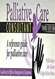 Palliative Care Consultant, Ohio Hospice and Palliative Care Organization Staff, 0757561845