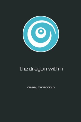 Read Online The Dragon Within (Scargen) (Volume 2) ebook