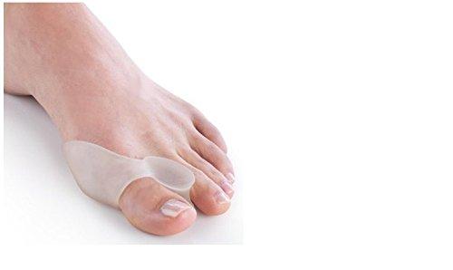gel-bunion-relief-2-big-toe-protectors-for-bunions-treatment-bunion-gel-toe-separators-spacers-strai
