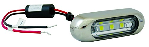 itc-69724ss-db-led-docking-spreader-flood-light