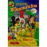 img - for Trotamundos 1 .. Alumno (Spanish Edition) book / textbook / text book