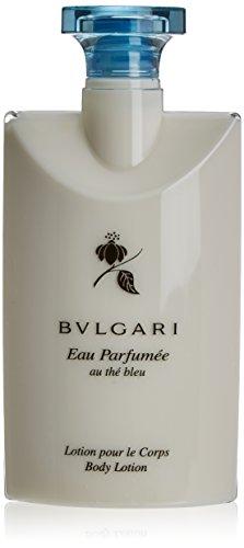 Bvlgari Eau Parfumée Au Thé Bleu Body Lotion, 6.8 ()