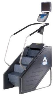 Ordinaire StairMaster SM916 StepMill