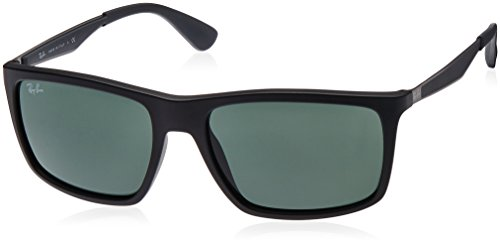 Ray Ban Injected Man Sunglasses Non Polarized product image