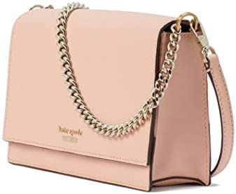 Kate Spade New York Convertible product image