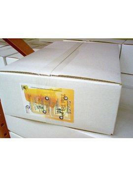 Glace Thai Tea (18-lb case)