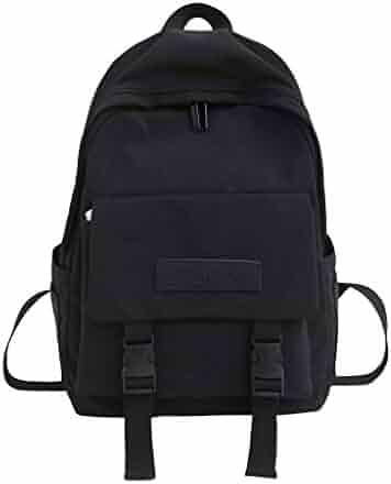 924f670e7c1f Shopping Canvas - Blacks or Ivory - Backpacks - Luggage & Travel ...