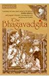img - for The Bhagavadgita India's Great Epic Translated into easy blank verse with original in Sanskrit, transliteration and rendering into English book / textbook / text book