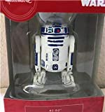 NEW Hallmark 2019 Star Wars R2-D2 Christmas