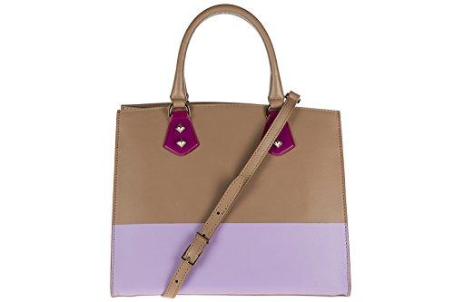 Beige Patrizia beige purse Pepe bag handbag women's shopping qf0qFvw