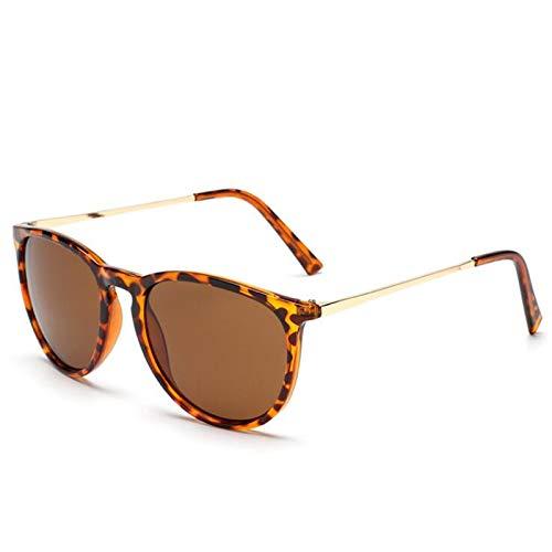 6d089cad502 Bharat Ventures 2018 Retro Male Round Sunglasses Women Men Brand Designer  Sun Glasses for Women All  Amazon.in  Clothing   Accessories