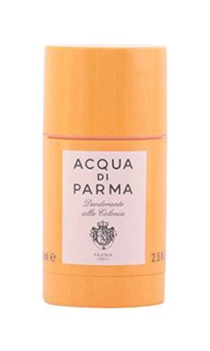 (Acqua Di Parma Colonia Deodorant Stick )