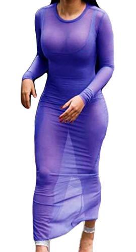 tela Movimento Nuovo Casual di Blue Traspirante Antiscivolo Stile di Scarpe 5fOnxaI