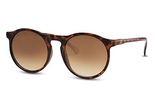 Cheapass Sunglasses - Lunette de soleil - Femme - Noir - uEu5p7zK