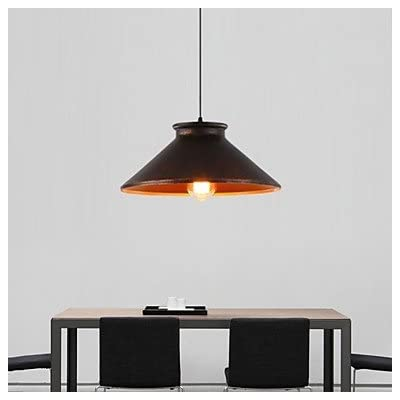 Good quality Luminaire suspendu moderne industriel moderne