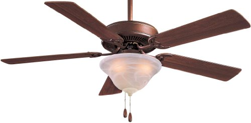 MinkaAire Contractor Uni-Pack Ceiling Fans Contractor Fans