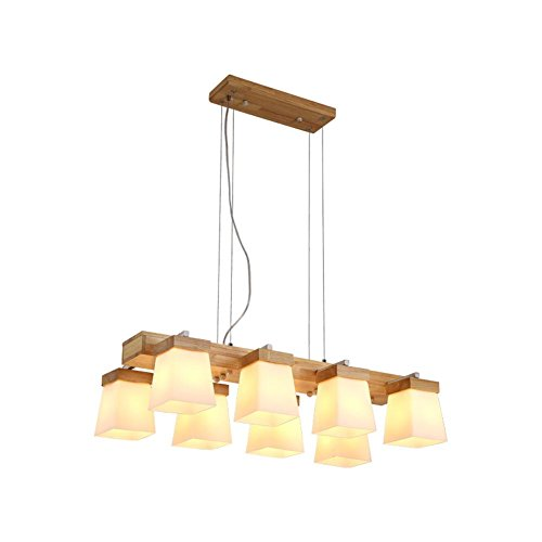 dmmss-rubber-wooden-lighting-living-room-and-bedroom-led-pendant-light-steel-wire-suspension-acrylic