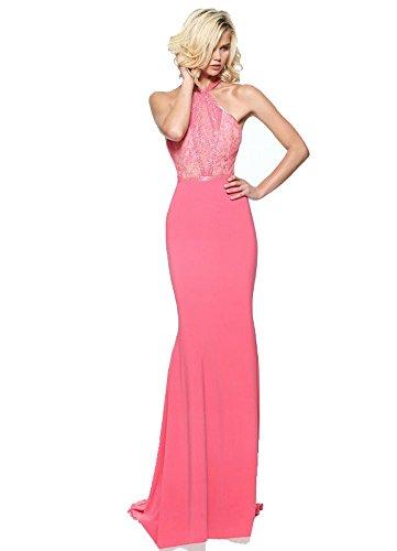sherri-hill-dress-50998-size-2-coral