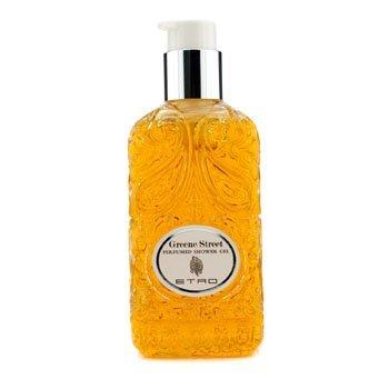 etro-greene-street-perfumed-shower-gel-for-men-250ml-84oz-by-etro
