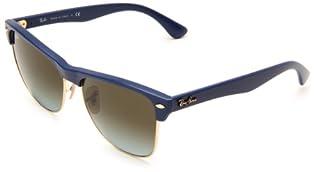 Ray-Ban 0RB4175 Square Sunglasses (B007K6JQJI) | Amazon price tracker / tracking, Amazon price history charts, Amazon price watches, Amazon price drop alerts