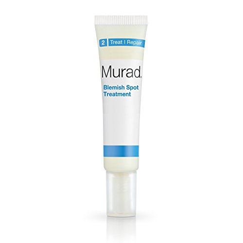 Murad 80233 Blemish Spot Treatment