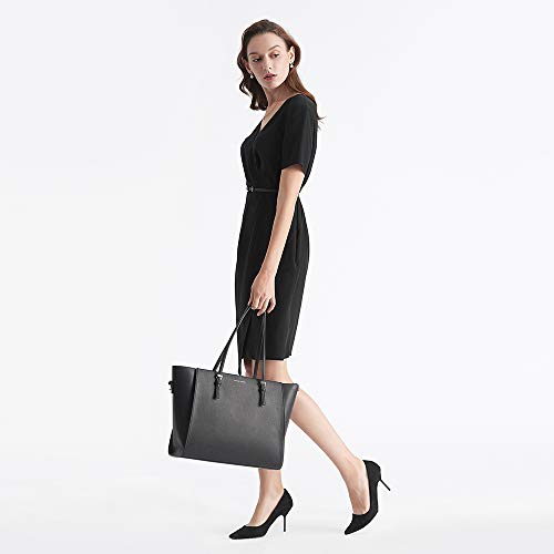 V ausschnitt Seide Cocktailkleider Seidenkleider LilySilk Schlicht Schwarze Partykleider Kleider Schwarz Sonderangebot 8Pn6wqz