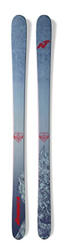 2017-nordica-enforcer-93-skis-169