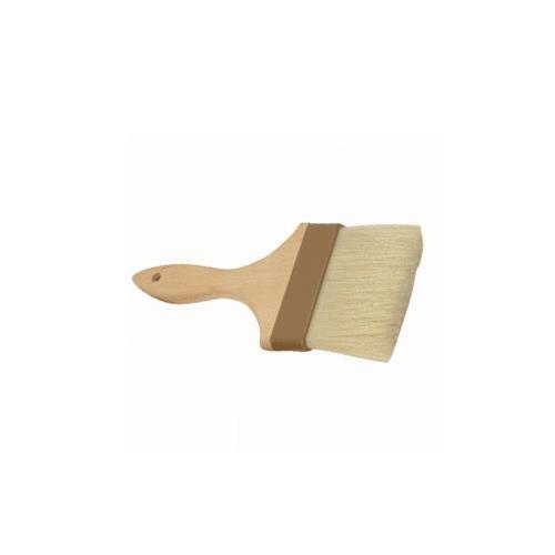 Thunder Group WDPB005 Pastry Brush