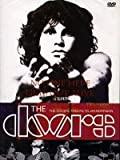 Music DVD - The Doors : No One Here Gets Out Alive, Doors' Tribute to Jim Morrison (Region code : all) (Korea Edition)