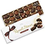Russell Stover Assorted Chocolates Box, 12 oz