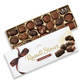 russell-stover-assorted-chocolates-box-12-oz