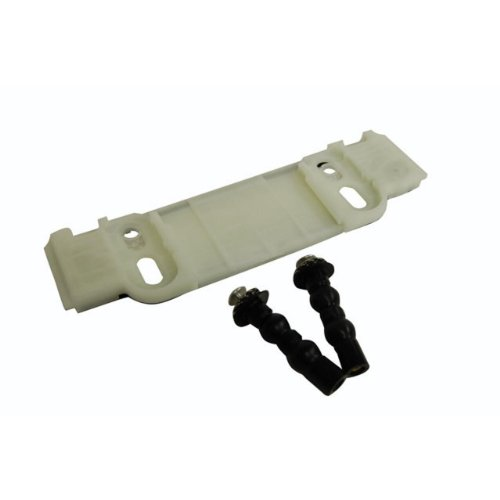 Toto 9AU9051 Base Plate Assembly for Wash Let Model E200 by TOTO