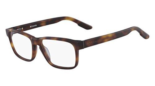 Eyeglasses Columbia C 8013 242 MATTE - Columbia Glass Frames