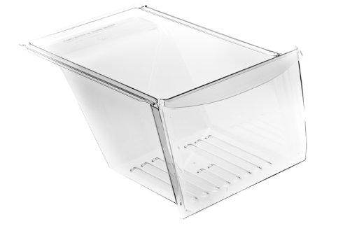 Frigidaire 240337103 Crisper Pan Refrigerator
