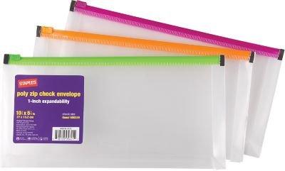 staples-1-poly-zip-envelopes-check-size-each