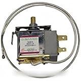FAGOR - thermostat wdf26 / 0712.0000239-12 pour réfrigérateur BRANDT