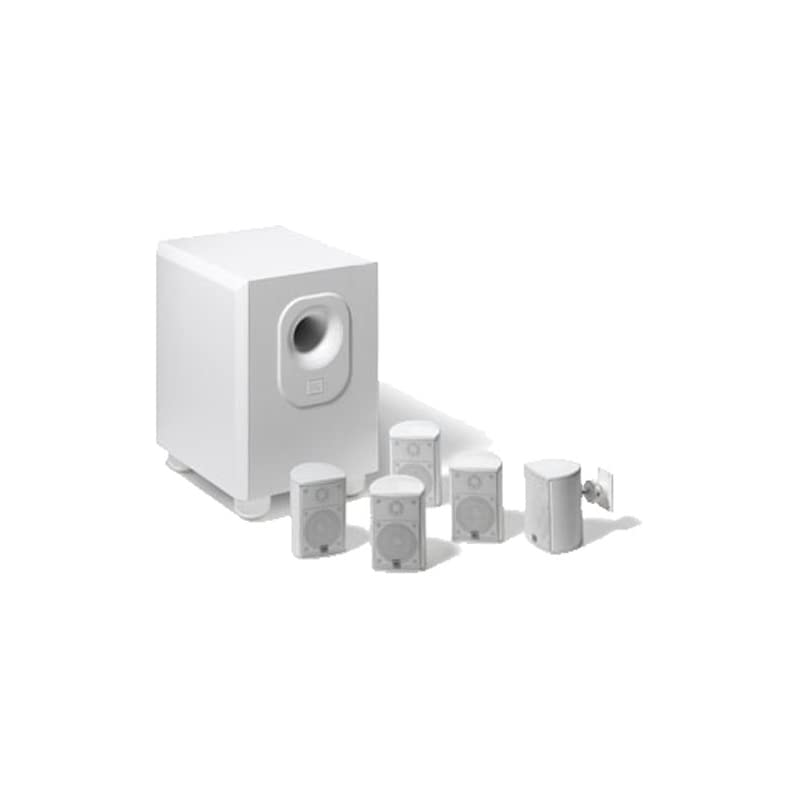 leviton-aeh50-wh-architectural-edition