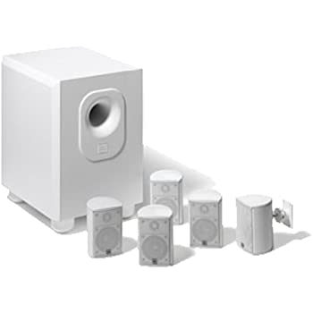 Amazon.com: Leviton AEH50-WH Architectural Edition Powered