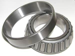 """LM29749//LM29711 Taper  1.5/""""x2.5625/""""x0.71/""""  inch Bearing"""