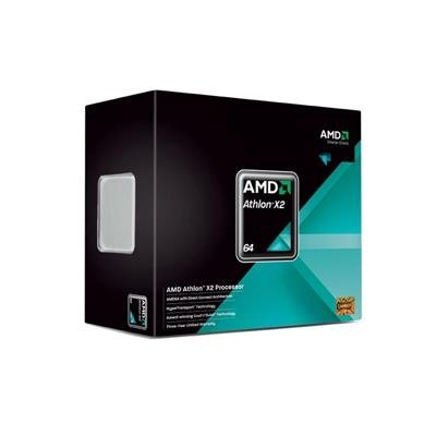AMD Athlon 2 9GHz Socket Dual Core product image