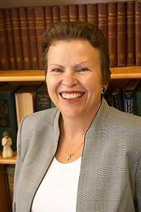 Linda L. Belleville