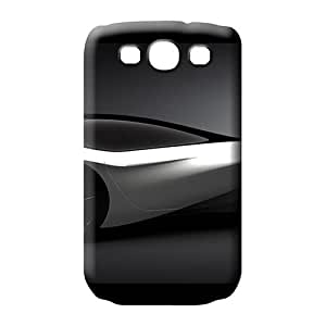 samsung galaxy s3 Excellent New Back Covers Snap On Cases For phone mobile phone covers Aston martin Luxury car logo super