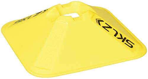 SKLZ Pro Training Agility  Multi Surface Sports Training Cone