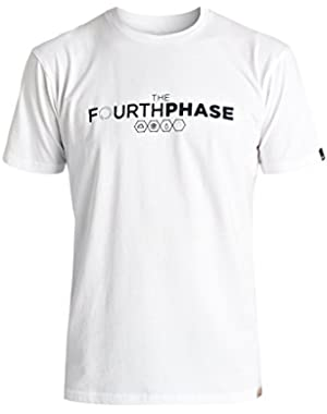 Mens The Fourth Phase - T-Shirt T-Shirt