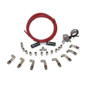 Snow Performance SNO-94700 8 Cylinder Direct Port Upgrade