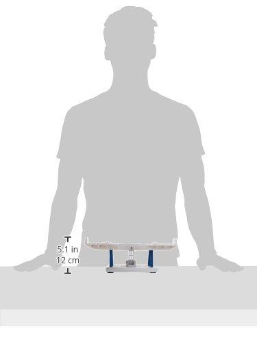 DIDI USA Portable Sitting Step Workout, 11.6 Ounce by DIDI USA (Image #1)