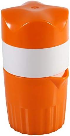 Juicer Oranje Juicer 1 Stks Hoogwaardige Handheld Citrus Oranje Citroen Juicer Fruit Press Squeeze Extractor Nieuwe