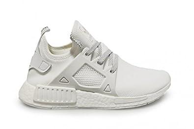 adidas Spezial Schuhe Rot S81823